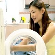 冬季洗衣服八误区 让你深陷病菌之门