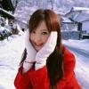 大雪节气养生8原则助你健康整冬