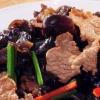 24节气之小雪 养生多吃黑色食物
