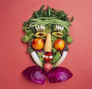 秋季温补食物排行榜
