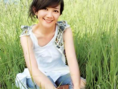 <a  data-cke-saved-href='http://zhongyi.9939.com' href='http://zhongyi.9939.com' _fcksavedurl='http://zhongyi.9939.com' _fcksavedurl='http://zhongyi.9939.com' _fcksavedurl='http://zhongyi.9939.com' _fcksavedurl='http://zhongyi.9939.com' target='_blank'><font color='blue'>中医</font></a>支招:夏至节气养生<a  data-cke-saved-href='http://baojian.9939.com' href='http://baojian.9939.com' _fcksavedurl='http://baojian.9939.com' _fcksavedurl='http://baojian.9939.com' _fcksavedurl='http://baojian.9939.com' _fcksavedurl='http://baojian.9939.com' target='_blank'><font color='blue'>保健</font></a>找准<a  data-cke-saved-href='http://ggt.9939.com/ggthszz/' href='http://ggt.9939.com/ggthszz/' _fcksavedurl='http://ggt.9939.com/ggthszz/' _fcksavedurl='http://ggt.9939.com/ggthszz/' _fcksavedurl='http://ggt.9939.com/ggthszz/' _fcksavedurl='http://ggt.9939.com/ggthszz/' target='_blank'><font color='blue'>方法</font></a>