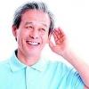 三高影响老年听力 老年人如何保护听力
