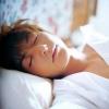 三种睡姿影响性能力 男人挽救性能力十行为