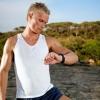 前列腺炎怎么治疗 饮食加运动可防前列腺