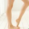 人老先老脚 腿脚发出的衰老信号