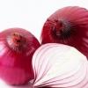 前列腺炎吃什么 春季吃什么拯救前列腺