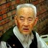 我国近半老人空巢 如何关爱老年人心理健康