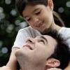 父母影响基因 爸爸或影响女儿择偶标准