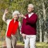 惊!三大老年人贫血症易致死亡