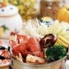 中老肥胖者注意 老吃火锅易患痛风