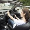 7招帮你摆脱驾驶疲劳感
