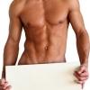 男子何时开始性衰老?勃起缓慢有六大原因