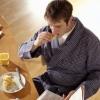 男人早餐选择有讲究 五大食物不能吃
