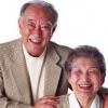 老年痴呆的治疗 中医7个辨方治老年痴呆