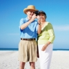 老年人中秋出游应防范的疾病(详解出