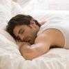 前列腺疾病 男性可按摩进行预防