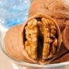 男性保健:男人必吃的7种养生食物