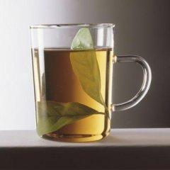 秋季男人必备的五种养生茶