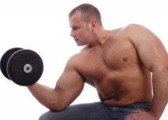 男性健康有道 需注意的六项事
