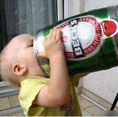 三方面着手让你喝酒也健康(按理想速