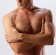 男性怎么按摩睾丸进行保健