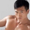 男人疼痛的病因 身上疼痛7种症状要注意