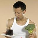 男性饮食需注意 男性养生四种食物应少吃