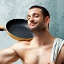 男人饭后不宜做什么 饭后浓茶易引发贫血