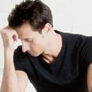 衰老从何时开始 男性衰老十大预兆
