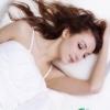 经期嗜睡三个原因 教你4招缓解经期嗜睡症