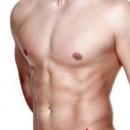 男人如何预防前列腺炎 应经常锻炼不久坐