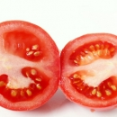 什么食物具保健功能 男性应健康饮食