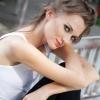 女性内分泌失调10大危害 6个调理方平衡内分泌
