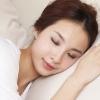 睡觉不摘首饰易肿痛 睡前要摘掉这10样东西