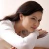 春季在厕所囤积卫生巾当心诱发妇科炎症