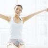 女人隐忍痛经有4大危害 常按两穴位告别痛经