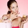 诱发闭经的四大生活方式 12款食疗方改善闭经