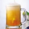星星本周结局 孕妇能吃炸鸡和啤酒吗
