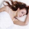 8种梦境暗示疾病 睡觉做梦究竟好不好