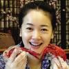 美女不花钱吃遍南京 适合女人养生的食物