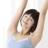 胸小女性患癌低?乳房保养的14大误区