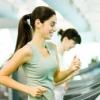 女性运动过量易引发闭经
