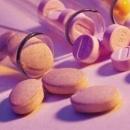 服避孕药需谨慎 谨遵医嘱避雷区