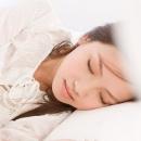 流产后该注意什么 加强营养注意卫生