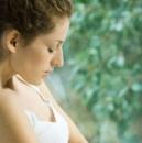 内分泌失调怎么办 6种症状暗示你