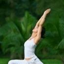怎样轻松又减肥 瑜伽动作可见效