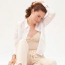 怎样预防乳腺癌 健康生活很重要
