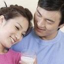 如何检查是否怀孕 怀孕初期症状特征
