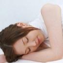 怀孕期间应注意饮食 易导致流产的