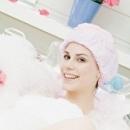 经期洗澡注意什么 经期不宜盆浴